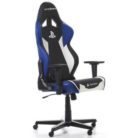 DXRacer Racing PlayStation R90-INW