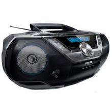 Domácí Audio