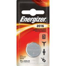 Energizer CR 2016