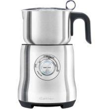 Catler MF 8010 napěňovač mléka