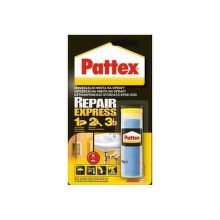 Pattex Repair Express 48 ​​g