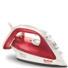 Tefal FV3922E0 Easygliss