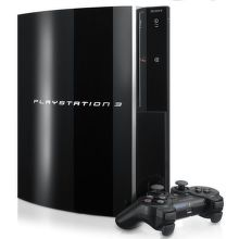 Hry Playstation 3