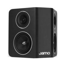 Jamo C 10 SUR High Gloss (černý)