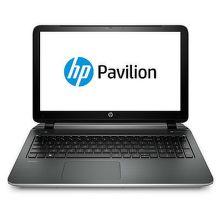 HP 15-p054nc (šedo-černý)