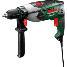 BOSCH PSB 850-2 RE Compact