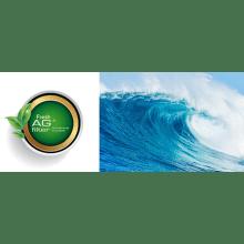 AG VN11 Antibakteriální vůně - Oceán