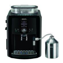 KRUPS EA8080PE - plněautomatický kávovar