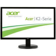 Acer K242HLAbd (černý)