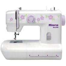Minerva Max20M