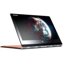 Lenovo Yoga 3 Pro 80HE00R0CK