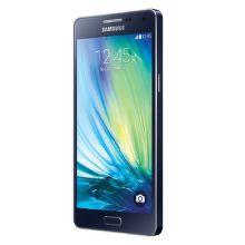 Samsung A300F Galaxy A3 Duos (černý)