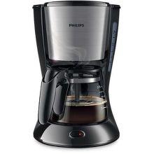 PHILIPS HD7435 / 20 (černá) - Překapávací kávovar