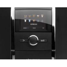 Nivona NICR 838 CafeRomatica