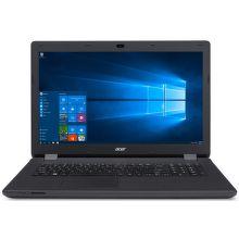 Acer Aspire S1-731G, NX.MZTEC.002 (černý)
