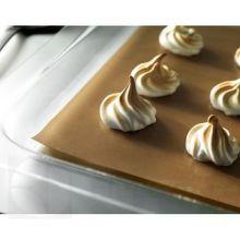 Electrolux 50284162000 - folie na pečení 2 ks