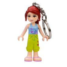 Lego Friends - Mia svítící figurka