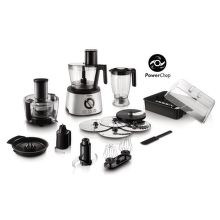 Philips HR7778/00 Avance Collection