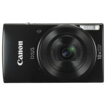 Canon IXUS 180 (černý)
