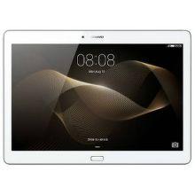 Huawei MediaPad M2 10 Wi-Fi 2GB/16GB (stříbrný)