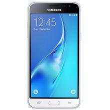 Samsung Galaxy J3, SM-J320FZWDETL (bílý)