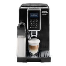 DELONGHI ECAM 350.55 B (černá) - Automatické espresso