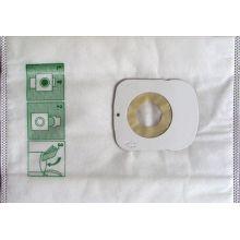 AG UTP 600, antibakteriální kapsy