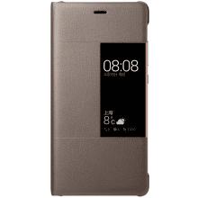 Huawei 51991511 SC P9 (hnědá)