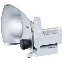 Bosch MAS6151M elektrický kráječ