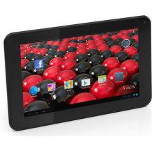 Lark Evolution X2 7 3G-GPS (červený)