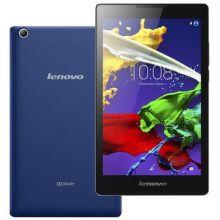 Lenovo TAB 2 A8-50 LTE, ZA050039CZ (modrý)