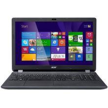 Acer Aspire ES15, NX.GCEEC.009 (černý)