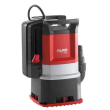 AL-KO TWIN 14000 Premium, Kalové čerpadlo