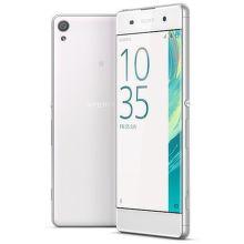 Sony F3111 Xperia XA (bílý)