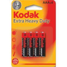 Kodak HD R03-AAA 4ks blistr