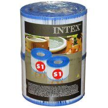 Marimex vložka filtrační náhradní Pure Spa 2ks