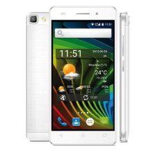 myPhone L-LINE (bílý)