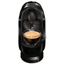 TCHIBO Cafissimo PURE (černáa) - Kapslový kávovar