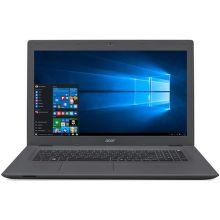 Acer Aspire E15, E5-573G-30RY (černý)