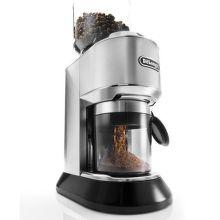 DéLonghi KG521.M mlýnek na kávu