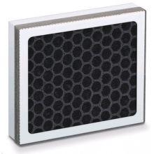 Beurer LR330 filter