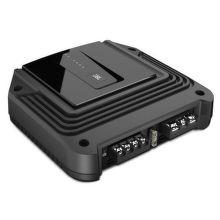JBL GX-A602 - 2-kanálový zesilovač
