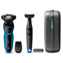 Philips S5050/64 Wet&Dry