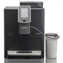 NIVONA NICR1030 (černá) - Automatické espresso
