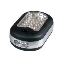 Emos P3829 LED - 24 + 3 DIOD