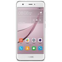 Huawei Nova Dual SIM (stříbrný)