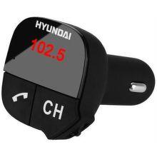 Hyundai FMT 419 BT Charge