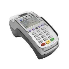 FiskalPRO VX 520 Ethernet - EET registrační pokladna
