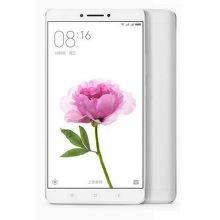 Xiaomi Mi Max 3GB/32GB (stříbrný)