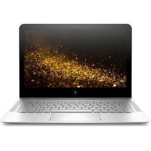 HP Envy 13-ab002nc, Z3F56EA (stříbrný)